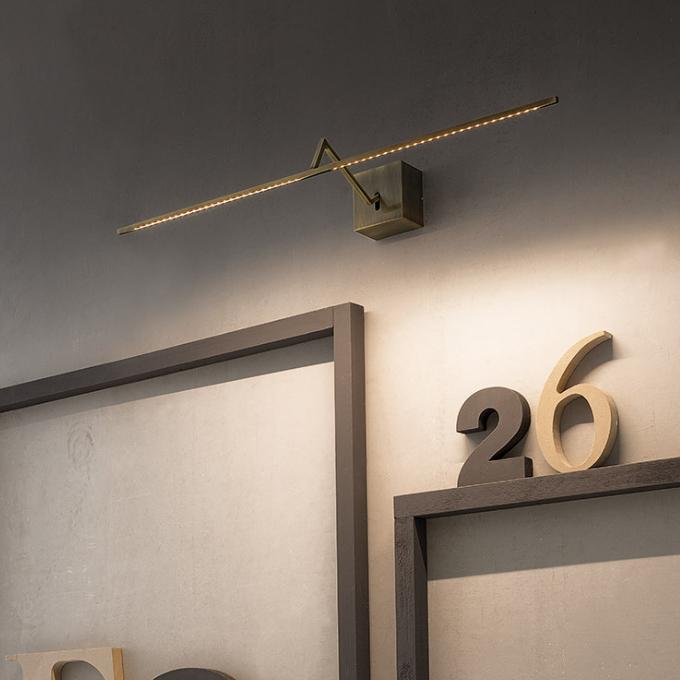 Icone – Zeta Sieninis šviestuvas  - 2