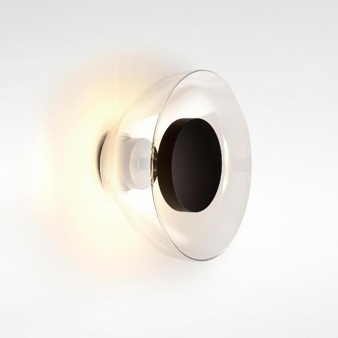 Marset – Aura Sieninis šviestuvas  - 1