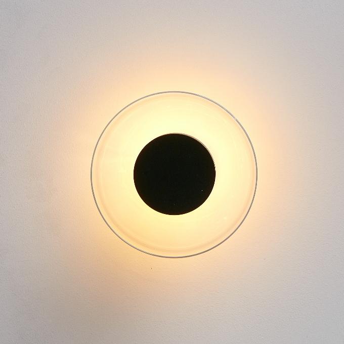 Marset – Aura Sieninis šviestuvas  - 2