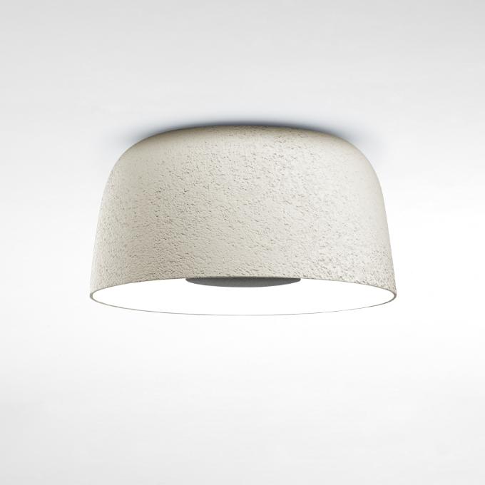Marset - Djembe Ceiling  - 3