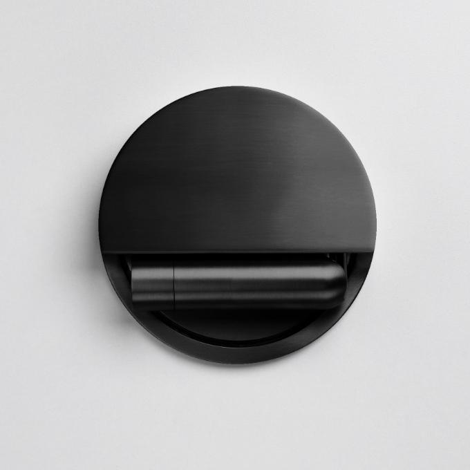 Marset – Ledtube R Sieninis šviestuvas  - 4