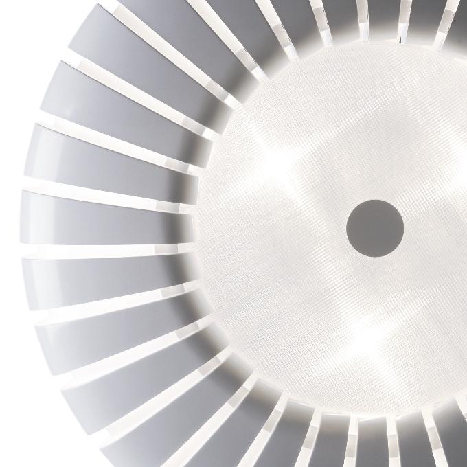 Marset – Maranga Lubinis šviestuvas  - 3