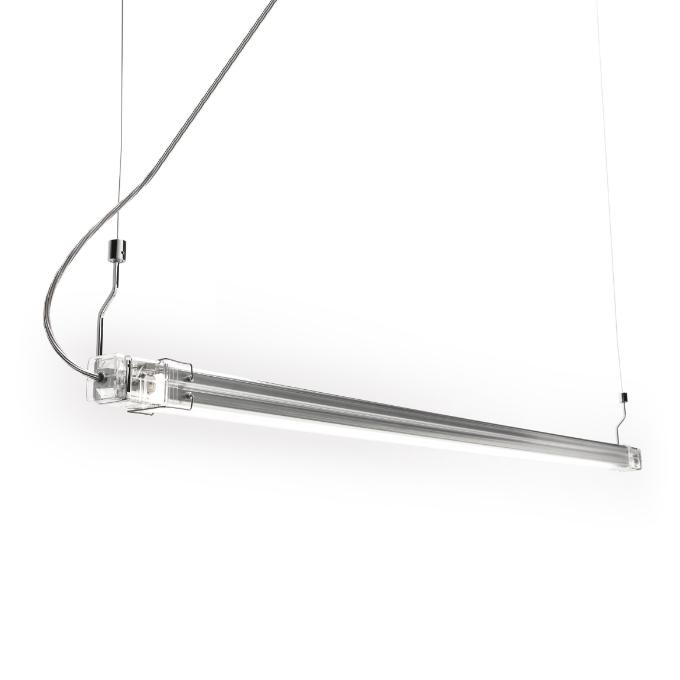 Marset – Neon de luz Pakabinamas šviestuvas  - 1