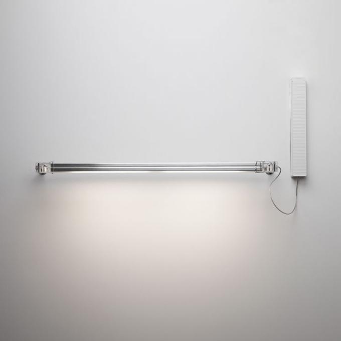 Marset – Neon de luz Sieninis šviestuvas  - 1