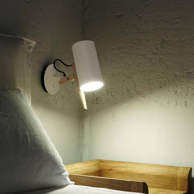 Marset – Scantling Sieninis šviestuvas  - 2