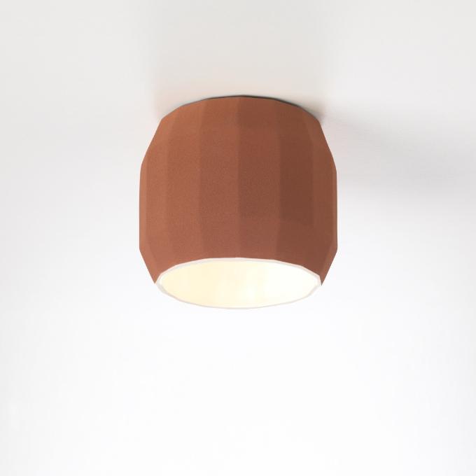 Marset – Scotch Club Lubinis šviestuvas  - 3
