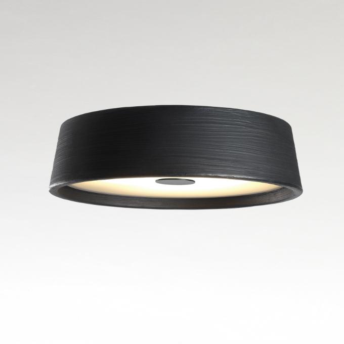 Marset – Soho Lubinis šviestuvas  - 1