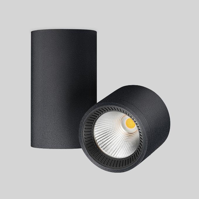 Arkoslight – Io Surface Lubinis šviestuvas  - 3