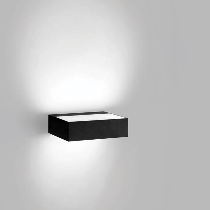 Arkoslight – Rec Sieninis šviestuvas  - 7