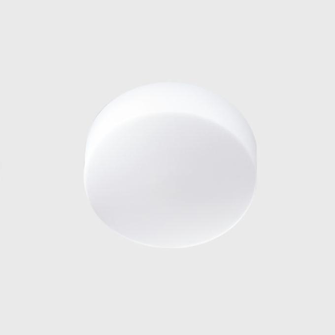 Nemo – Lido Lubinis šviestuvas  - 1
