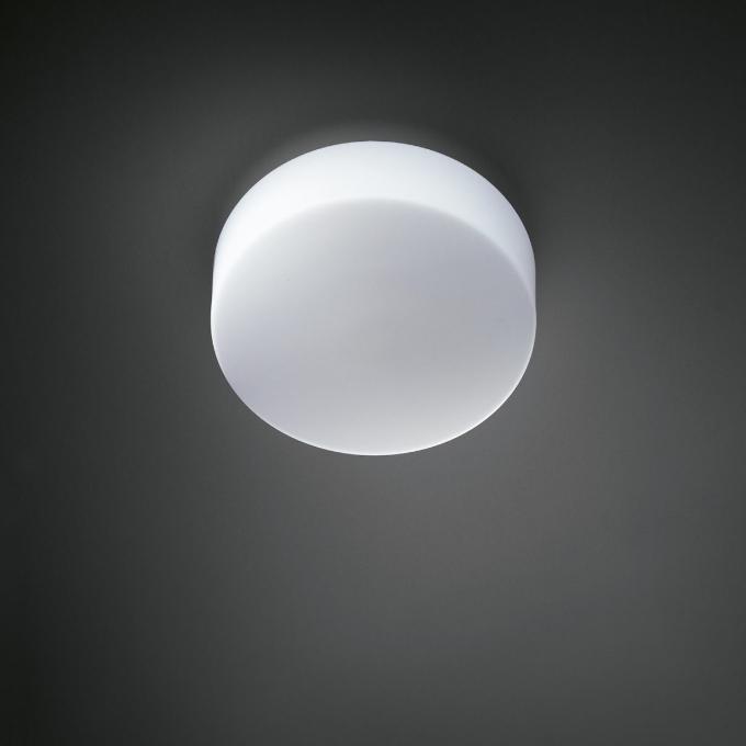 Nemo – Lido Lubinis šviestuvas  - 2