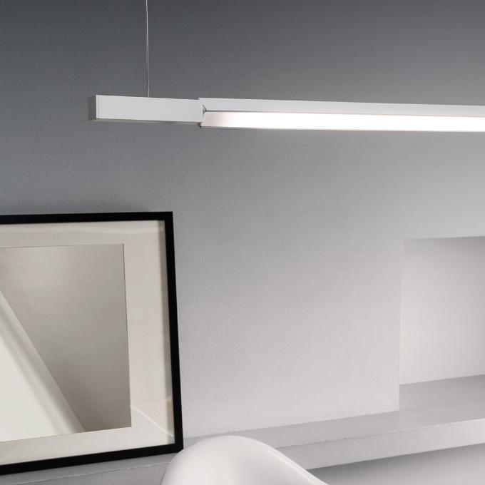 Nemo – Linescapes horizontal Pakabinamas šviestuvas  - 4