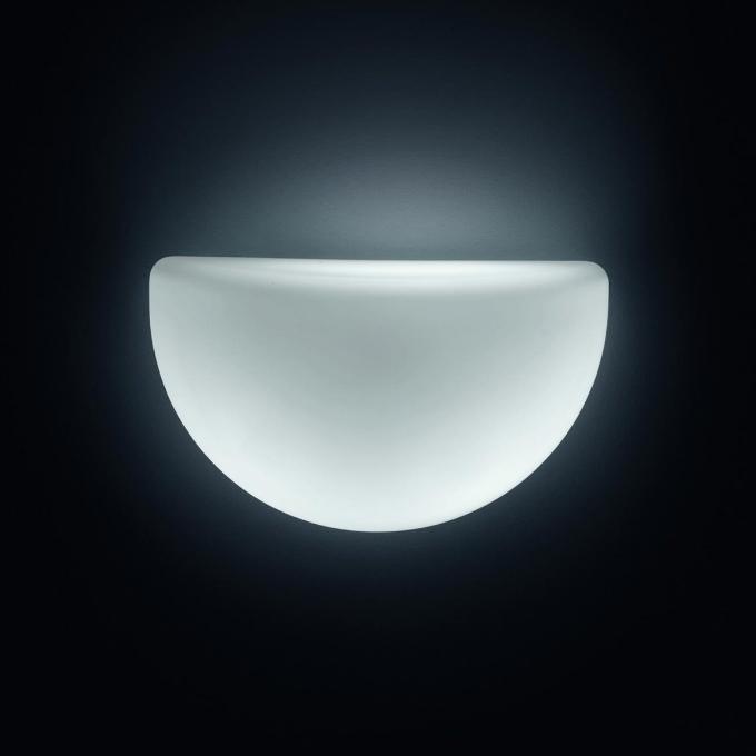 Nemo – Quarto Sieninis šviestuvas  - 2