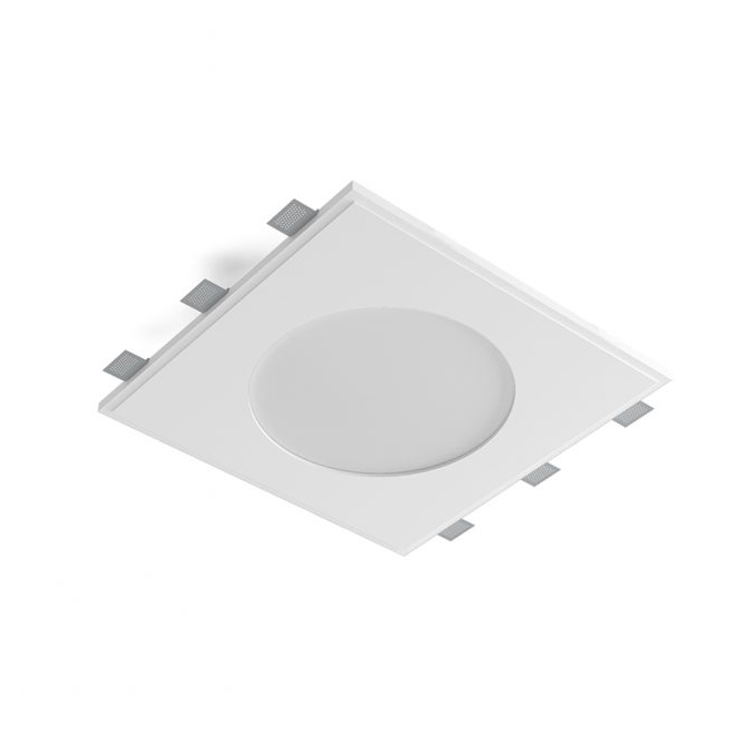 9010 Novantadieci – A Filo 8936 Užglaistomas berėmis šviestuvas  - 1