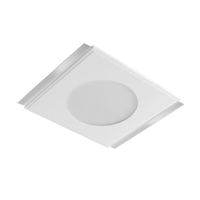 9010 Novantadieci – A Filo 8936 Užglaistomas berėmis šviestuvas  - 2