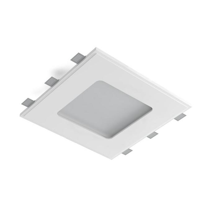 9010 Novantadieci – A Filo 8937 Užglaistomas berėmis šviestuvas  - 1