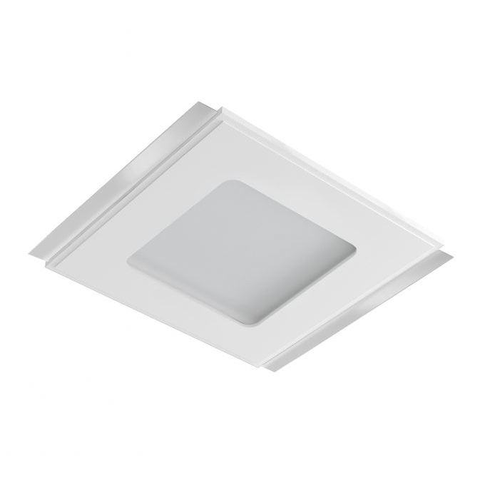 9010 Novantadieci – A Filo 8937 Užglaistomas berėmis šviestuvas  - 2