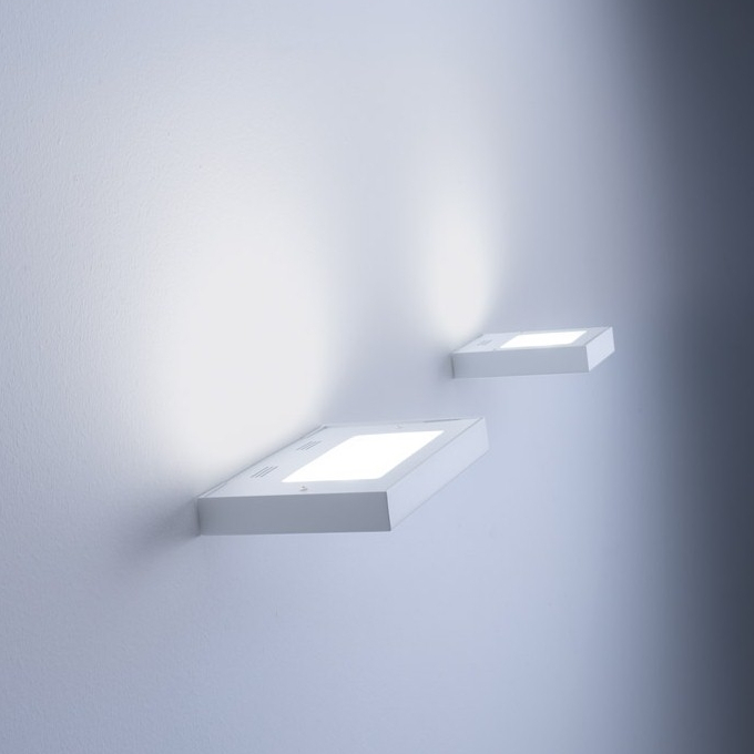 Oty Light - e-PAD Wall  - 1