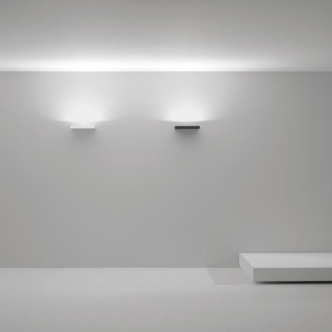 Oty Light - e-PAD Wall  - 2