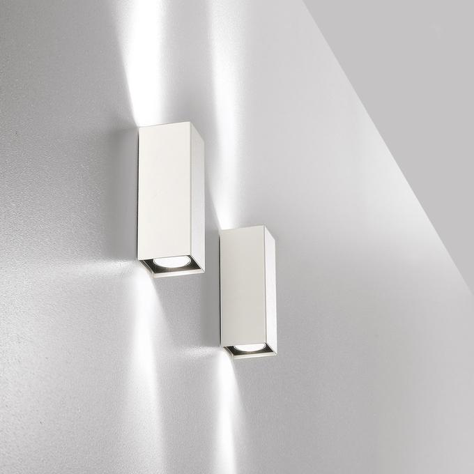 Oty Light - Micro Box Wall  - 1