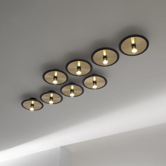 Oty Light – POP HOST Lubinis šviestuvas  - 3
