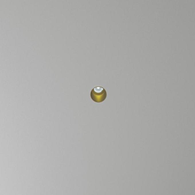 Oty Light – Pop P00 Užglaistomas berėmis šviestuvas  - 5