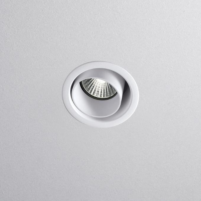 Oty Light – POP P05 ø6,7 Įleidžiamas šviestuvas  - 1