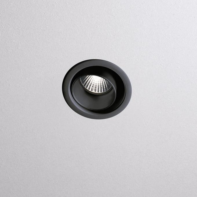 Oty Light – POP P05 ø6,7 Įleidžiamas šviestuvas  - 2