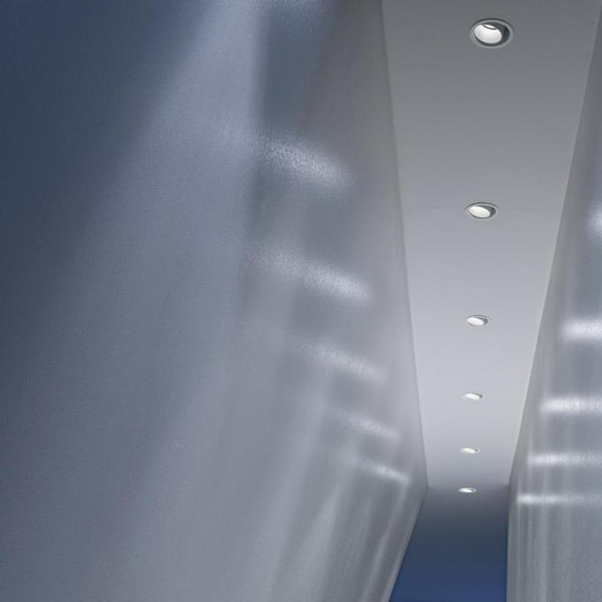 Oty Light – POP P05 ø6,7 Įleidžiamas šviestuvas  - 3