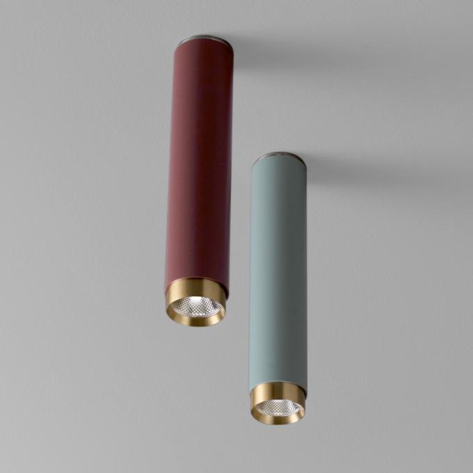 Oty Light – Pop 07 Ø 6,0 BI-COLOR Lubinis šviestuvas  - 2