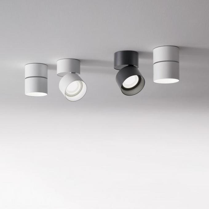 Oty Light – POP P07 ø12,5 PULL H16 Lubinis šviestuvas  - 3