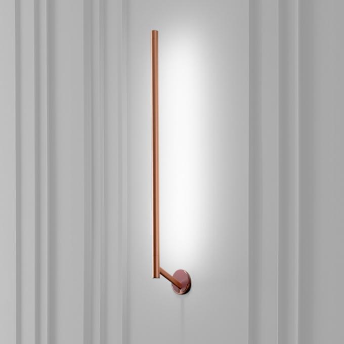 Oty Light – Pop Up 1 Sieninis šviestuvas  - 2