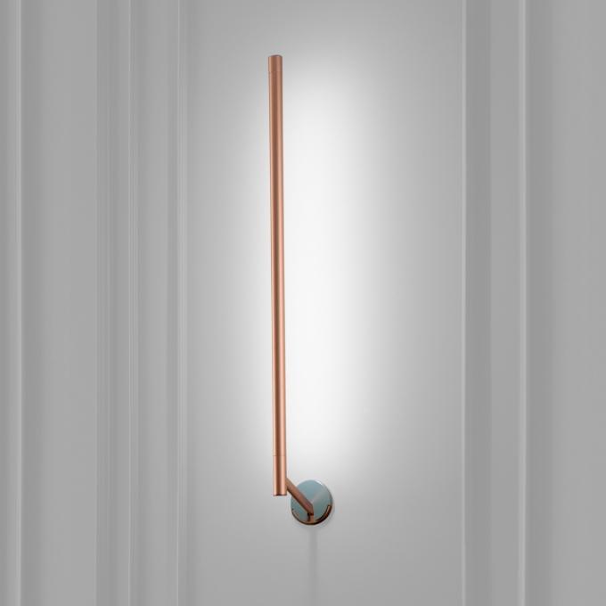 Oty Light – Pop Up 1 Sieninis šviestuvas  - 3