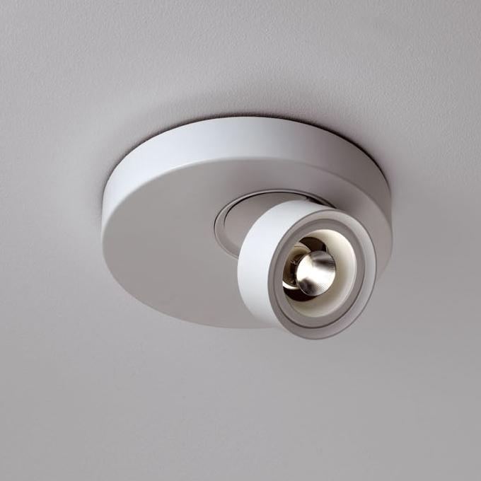 Oty Light – POP P30P SUN PULL Lubinis šviestuvas  - 1