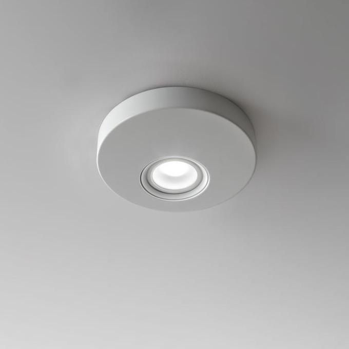 Oty Light – POP P30P SUN STATIC Lubinis šviestuvas  - 1