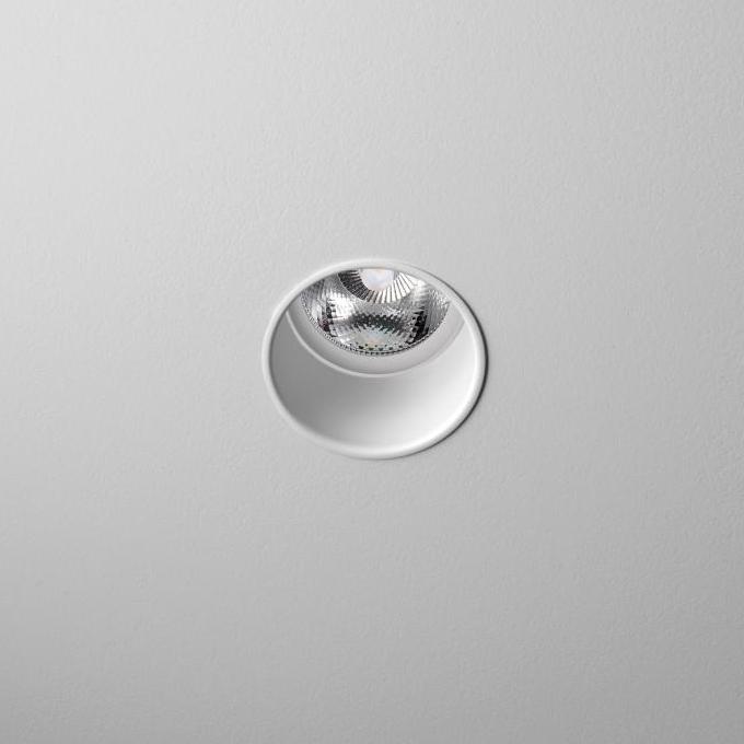 Oty Light – Pop Ring Ø7,0 Static Įleidžiamas šviestuvas  - 1