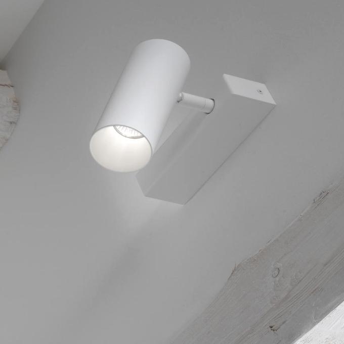 Oty Light – POP P13 ø7,0 Lubinis šviestuvas  - 1