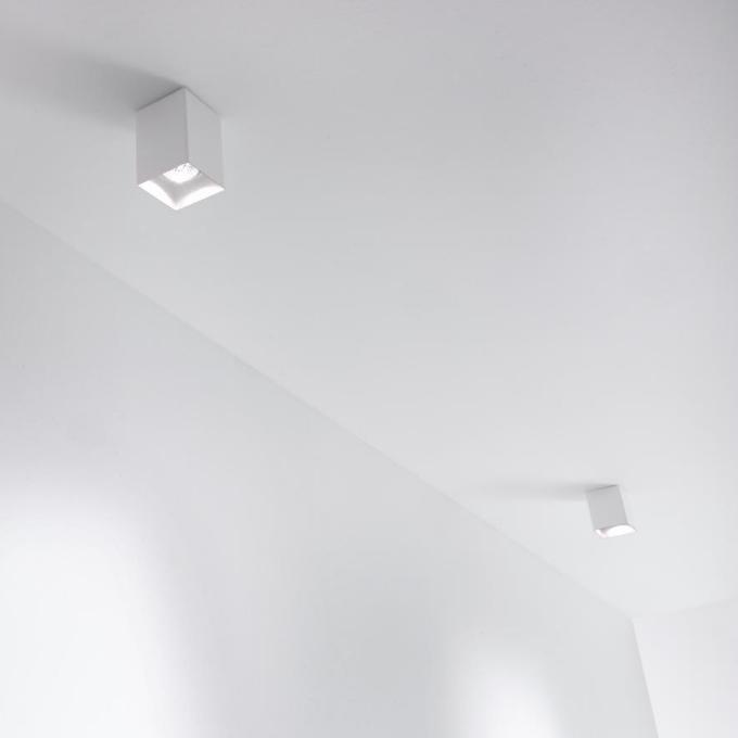Oty Light – Tim T01 Lubinis šviestuvas  - 1