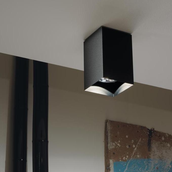Oty Light – Tim T02 Lubinis šviestuvas  - 1