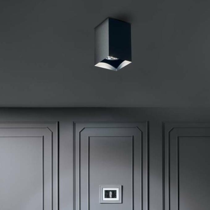 Oty Light – Tim T02 Lubinis šviestuvas  - 2