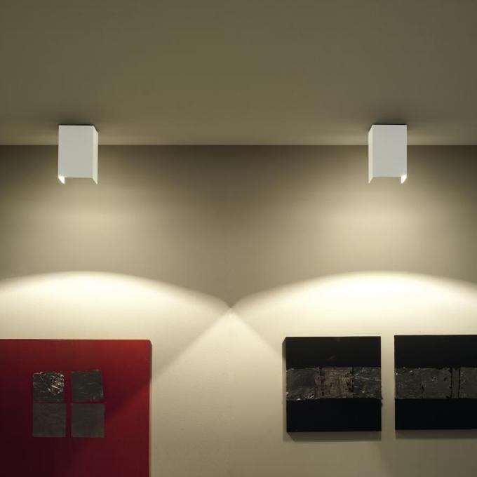 Oty Light – Tim T03 Lubinis šviestuvas  - 1