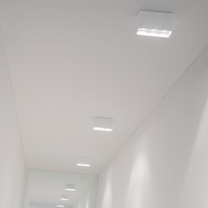 Oty Light – Tim T13 Lubinis šviestuvas  - 1