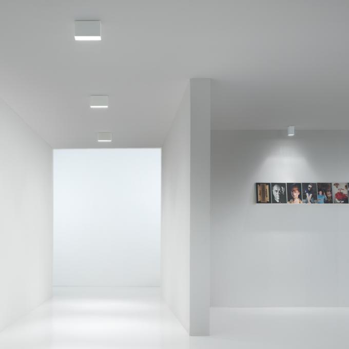 Oty Light – Tim T13 Lubinis šviestuvas  - 2