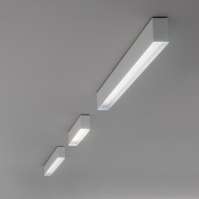 Oty Light – Tim 25/60/120 Lubinis šviestuvas  - 1