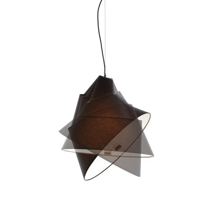 Vertigo Bird – Babel Pakabinamas šviestuvas  - 3