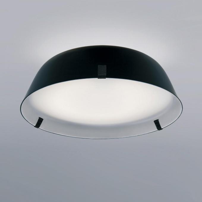 Vertigo Bird – Borderline Lubinis šviestuvas  - 1