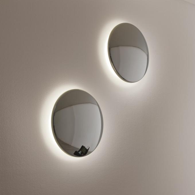 Vesoi – Sentou Sieninis šviestuvas  - 1