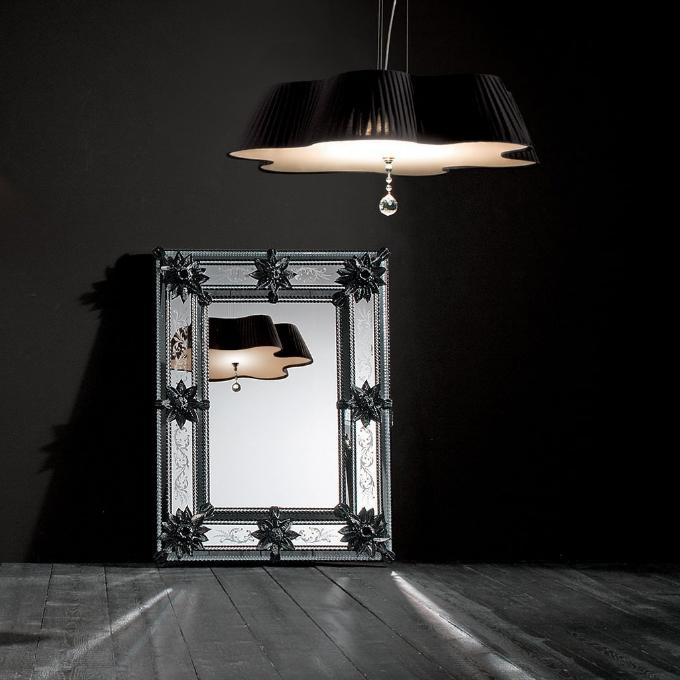 Šviestuvas Light4 – Daisy Pakabinamas šviestuvas  - 2