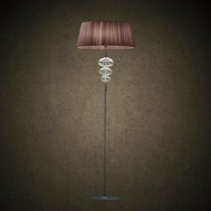 Vintage – Musa Pastatomas šviestuvas  - 1