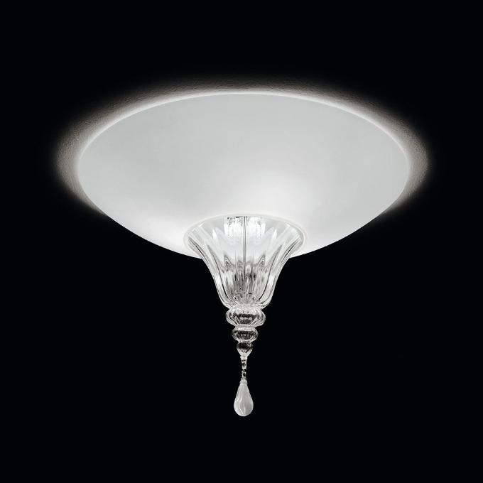 Šviestuvas Light4 – Poison Lubinis šviestuvas  - 1